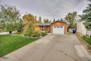 1202 Normandy Drive, Moose Jaw