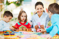 URGENT Caregivers - Children/Elderly