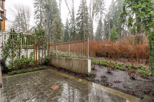 OPEN SUNDAY 1 - 3 - 3606 Aldercrest Dr. North Vancouver North Shore Greater Vancouver Area image 11