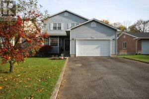 Gananoque South Ward Home for Sale