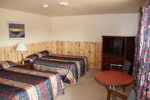 Sawpit Bay - Lake Superior - Cabins and Rooms - $60+
