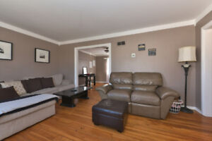 OFF CAMPUS STUDENT LIVING - WISTOW 38
