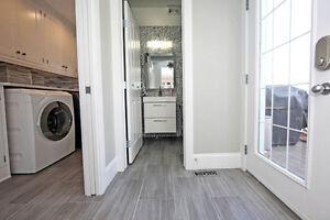 Interior or Exterior Renovations  - QUALITY WORK GUARANTEED Edmonton Edmonton Area image 9