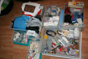 Huge Lot, Craft / Sewing