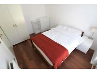 1 bedroom in Rope street , Canada Water, SE16