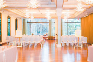 Wedding/Party canvases and Easels Cambridge Kitchener Area image 4