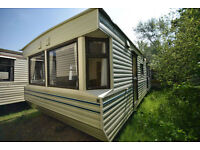 1999 Willerby Westmorland 28x12 2 beds | Static Mobile Caravan | ON or OFF SITE