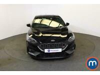2020 Ford Focus 2.3 EcoBoost ST 5dr Hatchback Petrol Manual