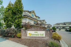 Visit this Stylish Townhouse at Kennedy Trail Complex!!Call Now!