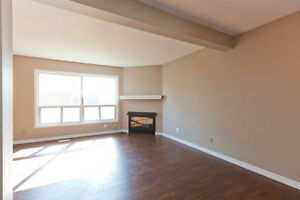 1 Bedroom Near Fanshawe College London Ontario image 5