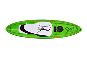 Riot Waikiki 11.6 ft SUP boards on sale now - Last 2!!