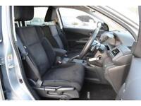 2013 Honda Cr-V 2.0 i-VTEC SE 4x4 5dr