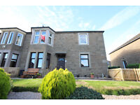 2 bedroom flat in Ivanhoe Place, Stobswell, Dundee, DD4 6LQ