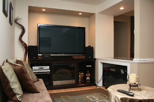 Townhouse/Townhome (Condo) - Renovated 3 Bedroom West Island Greater Montréal image 6