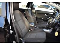 2014 Hyundai i30 1.6 CRDi Active 5dr