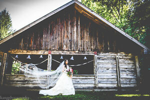 Affordable photographer , weddings from $400 Peterborough Peterborough Area image 9