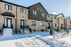Exceptional Starter Home Opportunity - #3-41 Madelaine Drive