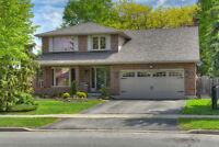 NEW! BYRON SOMERSET 2-STOREY HOME ON ROUGHLY A QUATER OF ACRE!