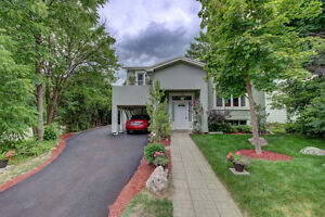 Open House - Sunday, August 28th - 2:00 PM - 4:00 PM