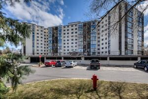 THIS MAIN FLOOR EASY ACCESS CONDO IS FOR SALE