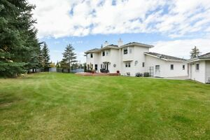 Welcome To 757 Estate Drive Strathcona County Edmonton Area image 10