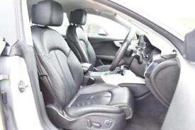2011 Audi A7 3.0 TDI SE Sportback 5dr