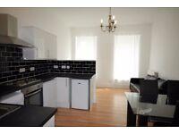 1 bedroom flat in West Preston Street , Newington, Edinburgh, EH8 9PX