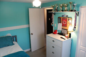 OPEN HOUSE 2-4pm SATURDAY DEC 3!! 35 Muriel Cres $239,900.00 London Ontario image 19