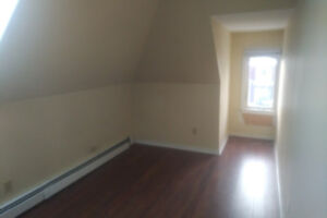 ACROSS FROM DALHOUSIE AVAILABLE MAY 2018