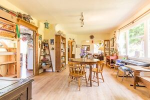 3 Bdrm House for Sale in Rossland