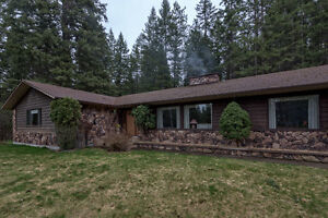 143 Brookfield Road, Lumby