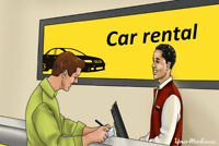 Are you looking for highly skilled Driving instructor?