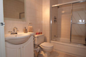 Condo for sale in sought after location London Ontario image 10