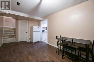 rooms for rent London Ontario image 2