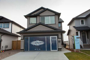 MOVE-IN READY!! BRAND NEW 2,018 SQFT, 2 STOREY!