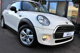 MINI One 1 OWNER-£20 R TAX