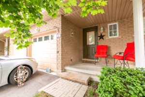 3 Bed, 3 bath Townhouse for Sale in Caledonia