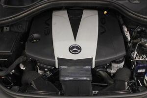 2013 Mercedes-Benz ML350 4MATIC Regina Regina Area image 19