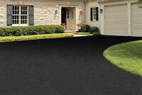 DRIVEWAY  / COMMERCIAL PAVING  FREE ESTIMATES