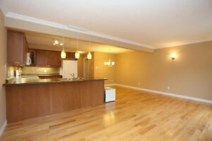 3 Bedroom 2.5 Bath townhouse close to Sunrise Mall - Must See Kitchener / Waterloo Kitchener Area image 3