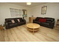 3 bedroom house in Tornashean Gardens, Dyce, Aberdeen, AB21 7NE