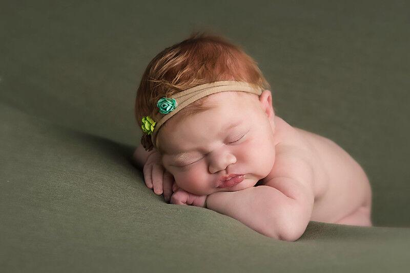 East york maternity newborn artistic photographer photography video city of toronto kijiji