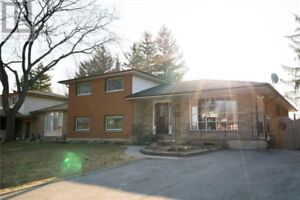 Beautiful 4 bedroom and 2 full bathroom big house in north end
