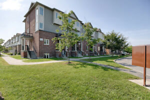 MLS #1078744 - 260 Espin Heights, Ottawa