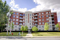 GRAND 4 1/2 A LOUER, BROSSARD* 895$/ Disponible