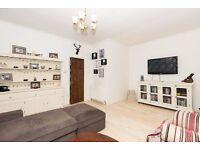 ***Quick Sale!** Aberdeen City Centre - 1 Bedroom Flat For Sale - Ground Floor w Parking