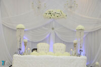 olivia's wedding decorations and more special packages
