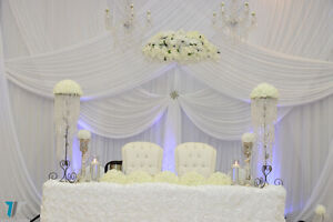 olivia's wedding decorations and more special packages Windsor Region Ontario image 1
