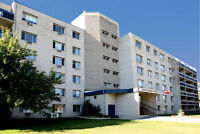 SUBLET Aug-Dec Close to U of M! All utilities and parking incl!
