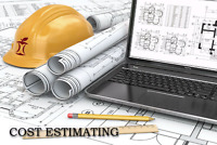 Quantity takeoffs and Estimating